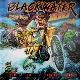 BLACKWATER 100