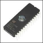 ROMS / RAM / EPROMS