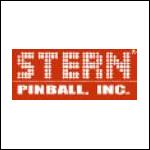 STERN - CLASSIC