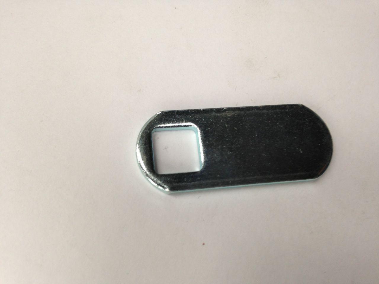 Lock Cam Latch Coin Door Parts Cabinet Parts
