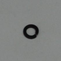 #10 High-Collar Lock Washer / Washer Lock #10 Split