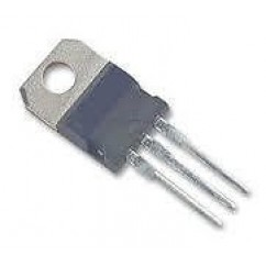 TIP 107 Transistor