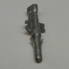 male term pin .093 18-22