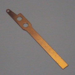 blade contact 06-8AS-20