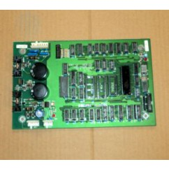 ALVIN G Dot Matrix Display Controller PCA-020A