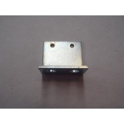 bracket mounting switch