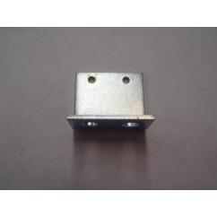 bracket mounting switch