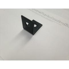 bracket cabinet corner 01-15212