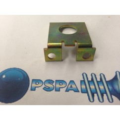 bracket coil mounting 01-8413-1