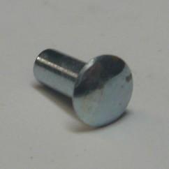 rivet 9/32X.218