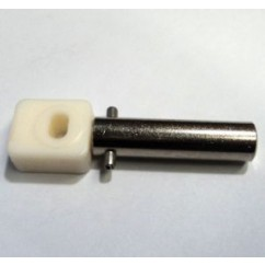 GOTTLIEB Flipper Plunger & Tip Assembly