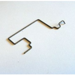gate switch wire