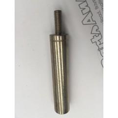 plunger 02-3972-4