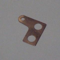 blade side lug 06-17