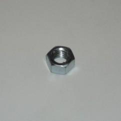 Nut 3/8-16 hex 4422-01117-00