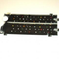 CAPCOM PLASTIC - Pinball magic