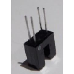 Opto Sensor 5490-12451-00