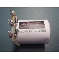 CLASSIC STERN J-25-500/34-4500 FLIPPER COIL
