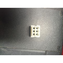 connector 6 position