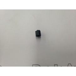 spacer pcb 0.2 led mount