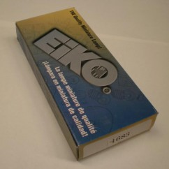 EIKO #1683 Bulbs 24-8771