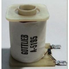 Gottlieb Coil A-5195