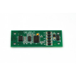 Midway arcade unknown pcb