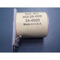 AQ-26-600/34-4500