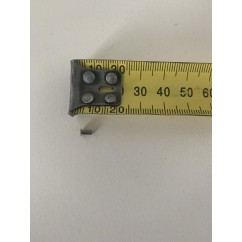 rivet small 05-7771  approx 500grams worth