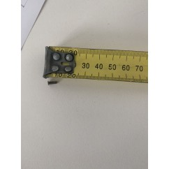 rivet small 05-7774  approx 500grams worth