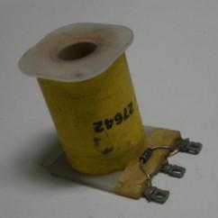 Gottlieb A-27642 coil