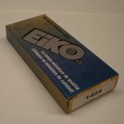 EIKO #1464 Bulbs  box of ten