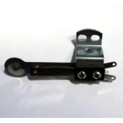 GOTTLIEB Early System 3 Pop Bumper Switch GTB-22704