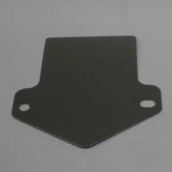 flap small main ramp