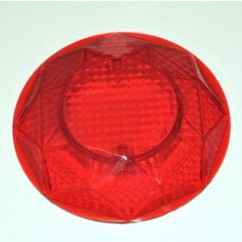 Data East / Sega / Stern Pop Bumper Cap - RED