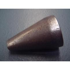 Tilt plumb bob 20-6502-A