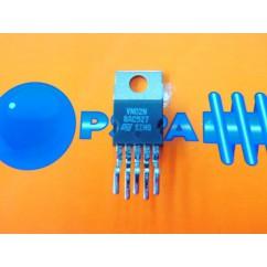 Transistor  VN02N Stern / Sega 110-0089-00