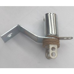 Lamp socket Stern # 077-5035-00