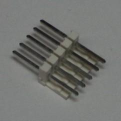 header pin 5x