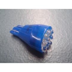 PSPA 906 9 LED - BLUE