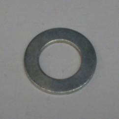 Flat Washer 0.70x1.19x0.09