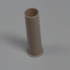 Coil Sleeve - Gottlieb  5065