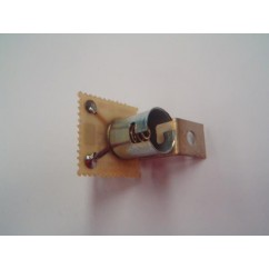 GOTTLIEB LIGHT SOCKET AND PCB