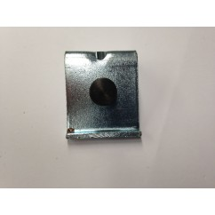 Junkyard Coil Stop 10-487