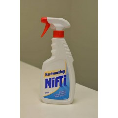 NIFTI