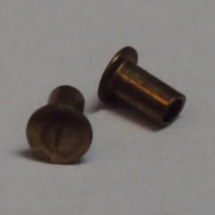 rivet 5/32 x 3/32