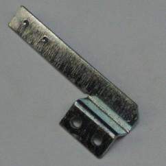 CACTUS CANYON switch bracket