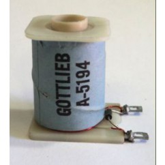 Gottlieb Coil A-5194