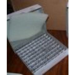 #555 Pinball Bulbs / Globes / Lamps pack of 100pcs