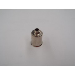 Spacer Metal 20-9603